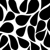 Paper 706- Teardrop Overlay