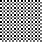 Gingham Paper- Half Inch Squares