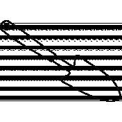 Spade Illustration