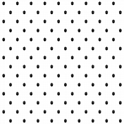 Paper 742- Acorn Overlay