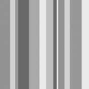 Stripes 109- Paper Template