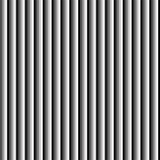 Stripes 06- Paper Template