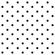 Polka Dots 09- Overlay