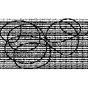 Scribble 15