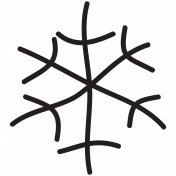 Snowflake 07