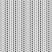 Circles 10- Paper