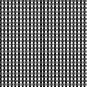 Circles 26- Paper