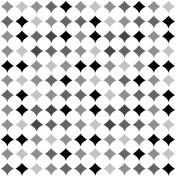 Geometric 10- Paper