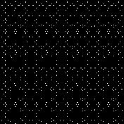 Geometric 11- Overlay