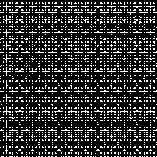 Geometric 15- Overlay- Medium