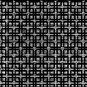 Geometric 15- Overlay- Large