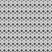 Geometric 20- Paper