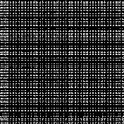 Grid 04- Overlay