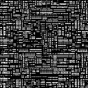 Grid 13- Overlay