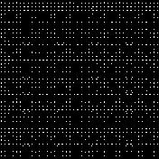 Grid 16- Overlay