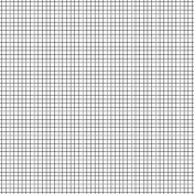Grid 18- Paper