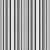 Stripes 03- Paper Template