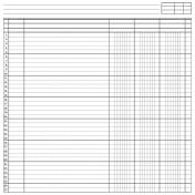 Notebook 11- Paper
