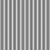 Stripes 02- Paper Template