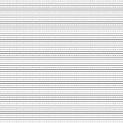 Notebook 14- Paper