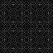 Ornamental 06- Overlay