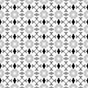Ornamental 05- Paper