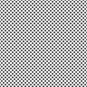 Polka Dots 16- Paper