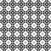 Ornamental 08- Paper
