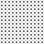 Ornamental 21- Paper