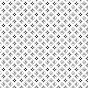 Ornamental 25- Overlay- Small