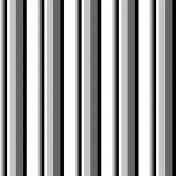 Stripes 07- Paper Template
