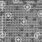 Circles 01- Overlay