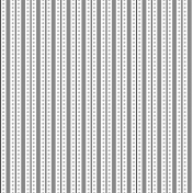 Stripes 11- Paper Template