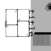 Layout Template 267