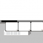Layout Template 268