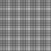 Plaid 12- Paper Template