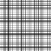 Plaid 15- Paper Template