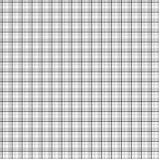 Plaid 28- Paper Template