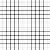 Plaid 29- Paper Template