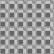 Plaid 30- Paper Template