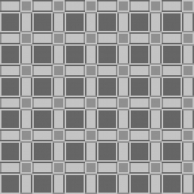Plaid 30- Paper Template