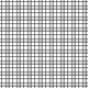 Plaid 35- Paper Template