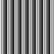 Stripes 27- Paper Template