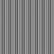Stripes 28- Paper Template