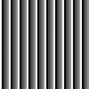 Stripes 35- Paper Template