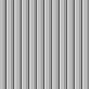 Stripes 37- Paper Template