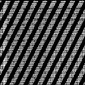 Stripes 38- Overlay