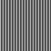 Stripes 48 - Paper Template