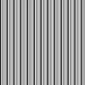 Stripes 50- Paper Template