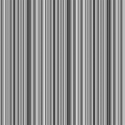 Stripes 59- Paper Template